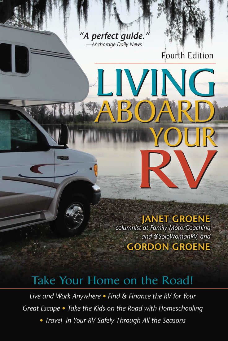 17 best images about rv and travel books on pinterest