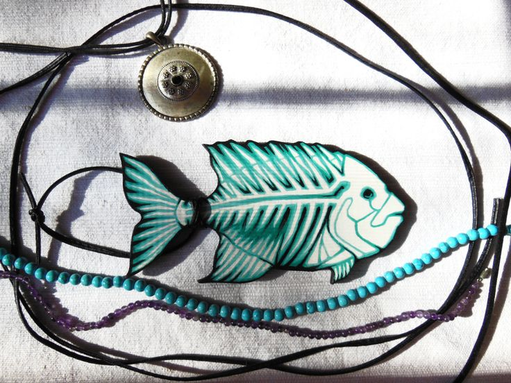 https://www.etsy.com/listing/183193034/an-x-ray-of-a-fish-hanging-for-wall?ref=shop_home_active_1