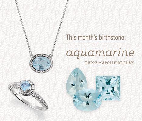 Best 25+ Month birthstones ideas on Pinterest Birth month stones - birthstone chart template