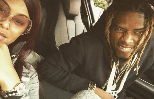 New PopGlitz.com: Fetty Wap Issues Cease & Desist Letters To All Websites With Sextape + Blames Alexis For Leak - http://popglitz.com/fetty-wap-issues-cease-desist-letters-to-all-websites-with-sextape-blames-alexis-for-leak/