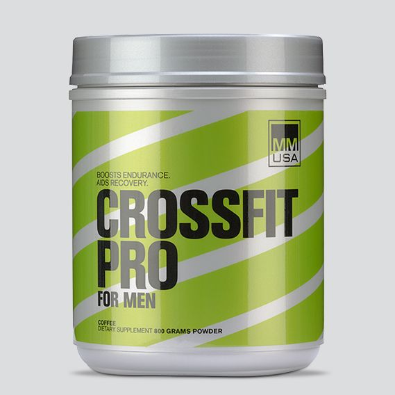 Suffering From Exercise Burnout? Look for no more. #Crossfit Pro now for just $79.99
