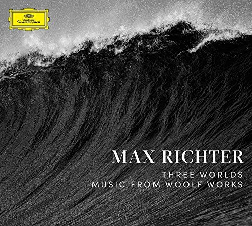 Three Worlds: Music From Woolf Works  Max Richter (2017) is Available For Free ! Download here at https://freemp3albums.net/genres/opera/three-worlds-music-from-woolf-works-max-richter-2017/ and discover more awesome music albums !