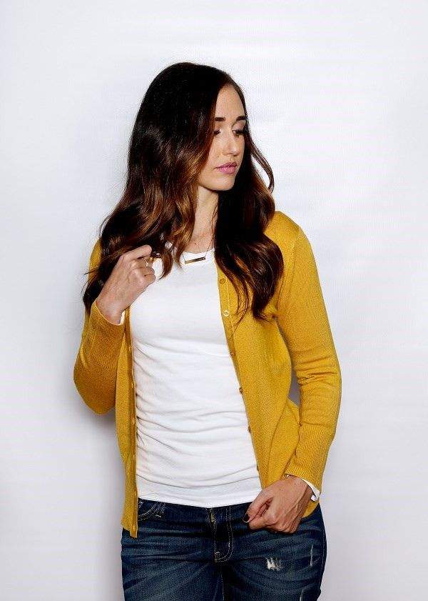 Gorgeous sweater cardigans. Perfect for layering - throw on with your favorite top and jeans. Perfect for those cool summer nights and great for transitioning to fall!! Your closet will thank you!! Si