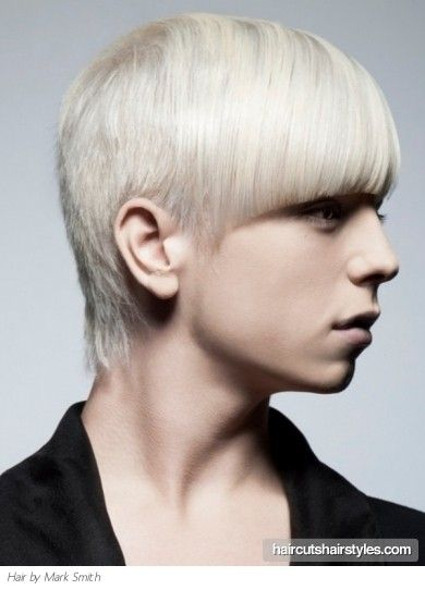best looking haircuts 35 best ty hair cut images on 3258