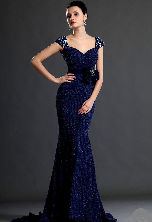 Ozel Gunlere Balik Abiye Elbise Modelleri The Dress Elbise Modelleri Elbise