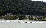 http://www.adac-motorsport.de/adac-motorboot-cup/de/galerie/43-int-adac-motorbootrennen-brodenbach-mosel-brodenbach-14466