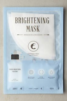 Mizon Ampoule Essential Sheet Mask - anthropologie.com