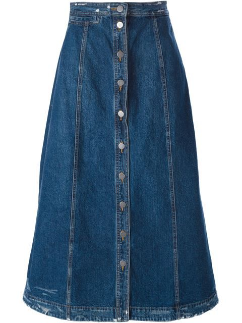 comey skirt i want to buy