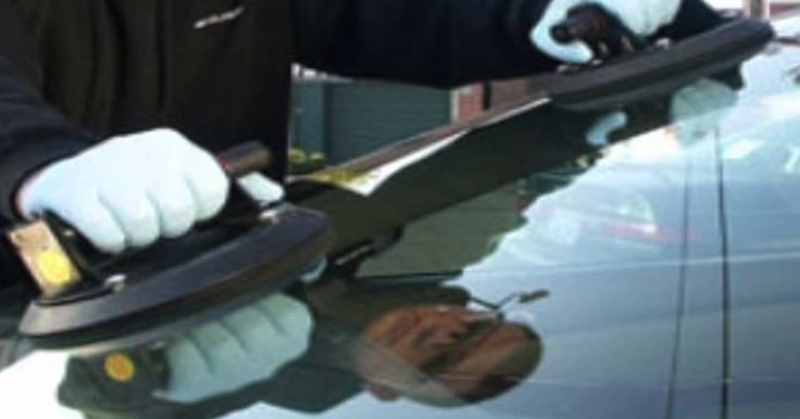 Denton Car Window Repair