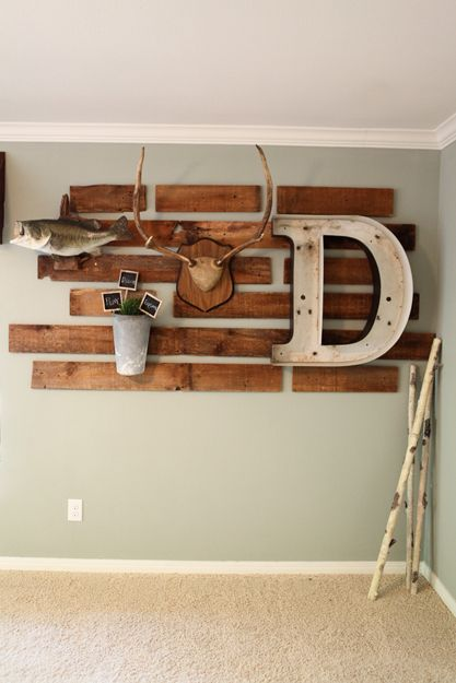 Best 25 Hunting Rooms Ideas On Pinterest Hunting