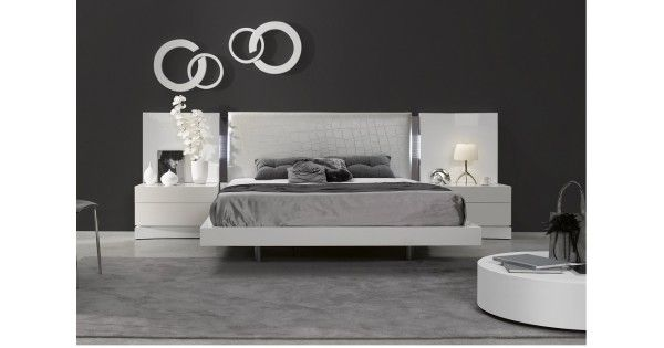 The Seville Bedroom By J&MJ&M is proud to introduce the newest addition to our Premium Bedroom  Collection. These bedrooms are a beautiful reflection of the unique architectural elements that can only be found in Spain. Expertly crafted with artistic influence using premium ma