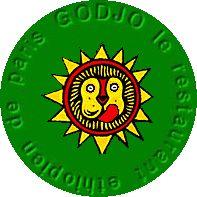 GODJO: le restaurant éthiopien de Paris, le restaurant éthiopien de France, la meilleure cuisine éthiopienne de France, éthiopie ethiopien ethiopie ethiopia