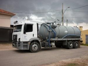 desentupidora curitiba Desentupidora Curitiba