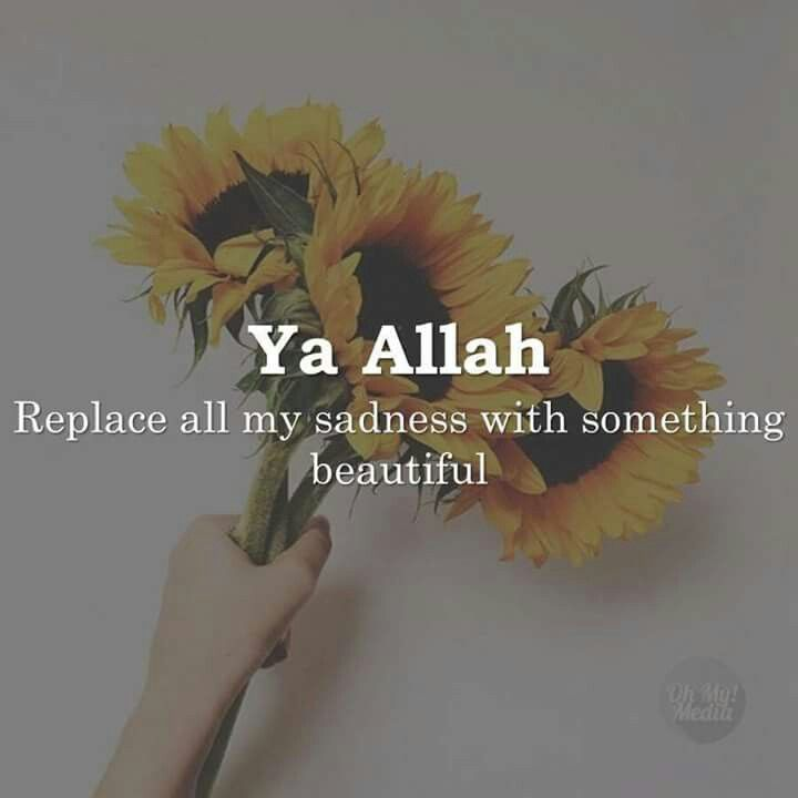 Beautiful Duaa. Aameen                                                                                                                                                                                 More