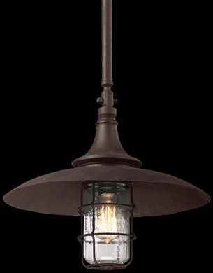 Best 20 Transitional Outdoor Hanging Lights Ideas On