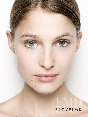 Photo of model Anna Heidegger - ID 80969   Models   The FMD #lovefmd