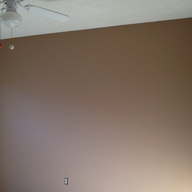 Neutral wall color living room pinterest for Good neutral wall colors