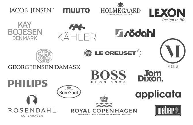 Glæd de ansatte med spændende firmagaver fra kendte brands. Ved at give den rette gave, føler medarbejderen sig værdsat og påskønnet. Der findes mange firmaer som udbyder firmagaver, men Langhoff Promotion er en af vores favoritter.
