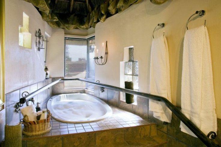 Didiloni Lodge - Florida Hills, South Africa