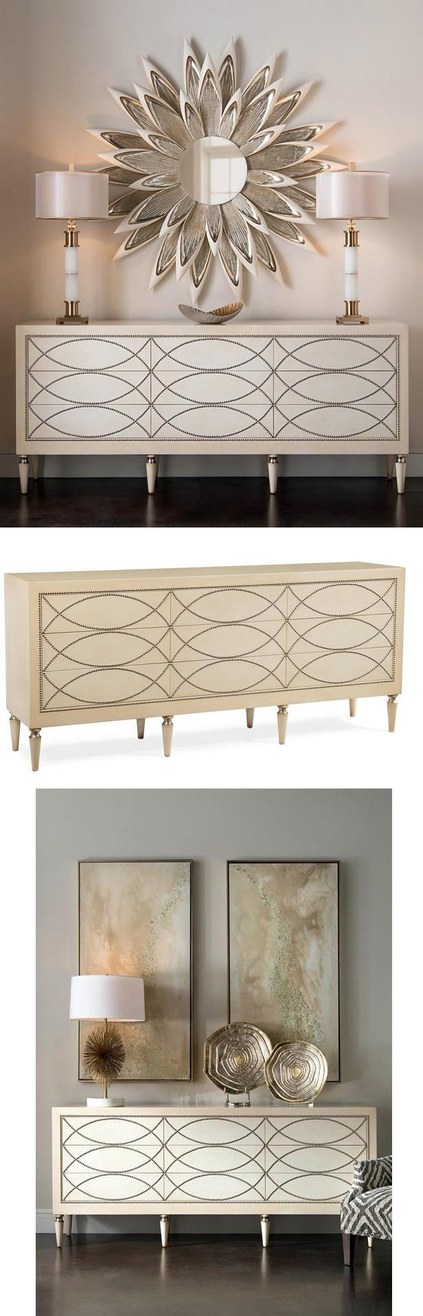 Best 25+ Dining room sideboard ideas on Pinterest | Dining room ...