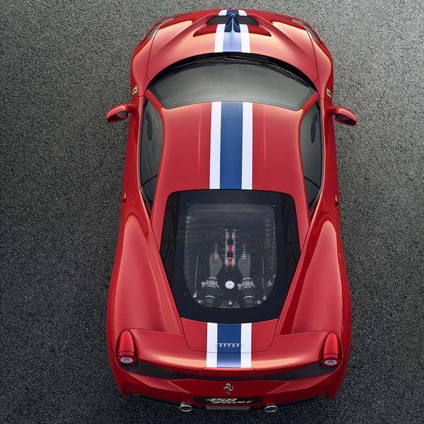 67 best Ferrari the dream images on Pinterest Car, Ferrari - technolux design küchen