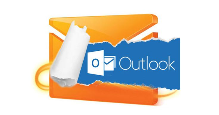 Why You Need To Learn about Hotmail Sign in (Hotmail Iniciar Sesion). For more information visit on this website http://www.hotmailiniciarsesion.net/