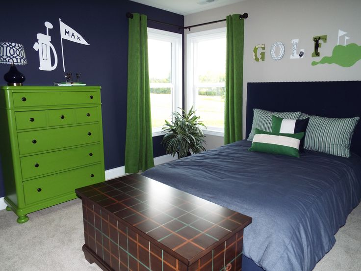 Boy s Golf Theme Room MoreBest 20  Golf room ideas on Pinterest   Golf gifts  Golf and Golf  . Golf Decorated Rooms. Home Design Ideas
