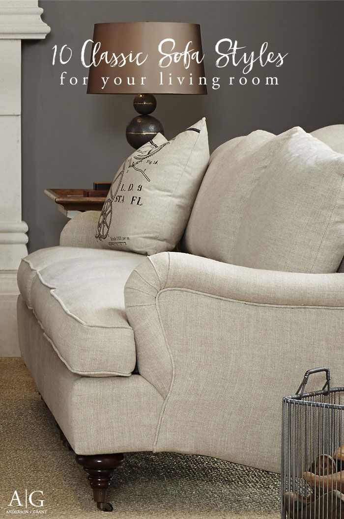 Best Classic Sofa Ideas On Pinterest Decorative Cushions - Classic sofa styles