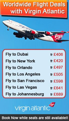 Book Dubai flights with Globehunters http://www.globehunters.com/Flights/Dubai-Flights.htm