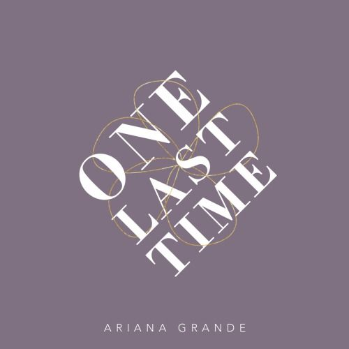 Ariana Grande - One Last Time en mi blog: http://alexurbanpop.com/2015/02/16/ariana-grande-one-last-time/