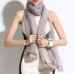 Wholesale Scarves For Women, Fashion And Cute Cheap Scarves Online - Page 2