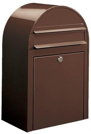 BOBI Briefkasten CLASSIC von Bobi - BobiClassic-x online kaufen in unserem Shop | www.bruh.de