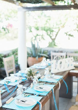 Santorini destination wedding | see more at http://fabyoubliss.com (52)