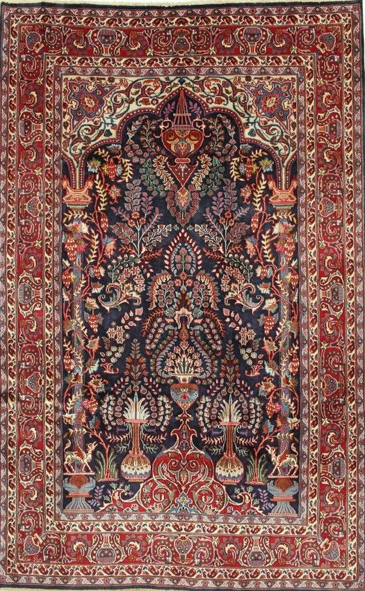 hqdefault watch iranian made rugs youtube rug are persian how