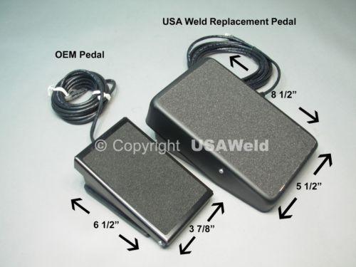 081b993f29cab000f2ff04955a9b00ea miller tig pedal best 25 miller tig ideas on pinterest welding tips, tig welding  at fashall.co