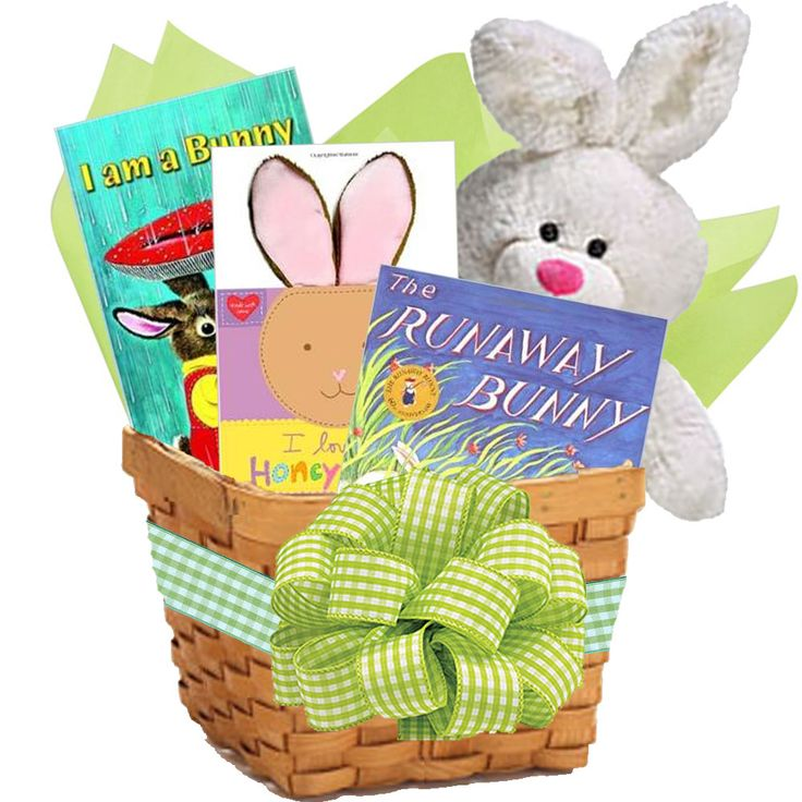 Easter basket baby gift basket sweet treats by poshpresentations easter basket baby gift basket sweet treats by poshpresentations baby gifts pinterest easter baskets easter and babies negle Gallery
