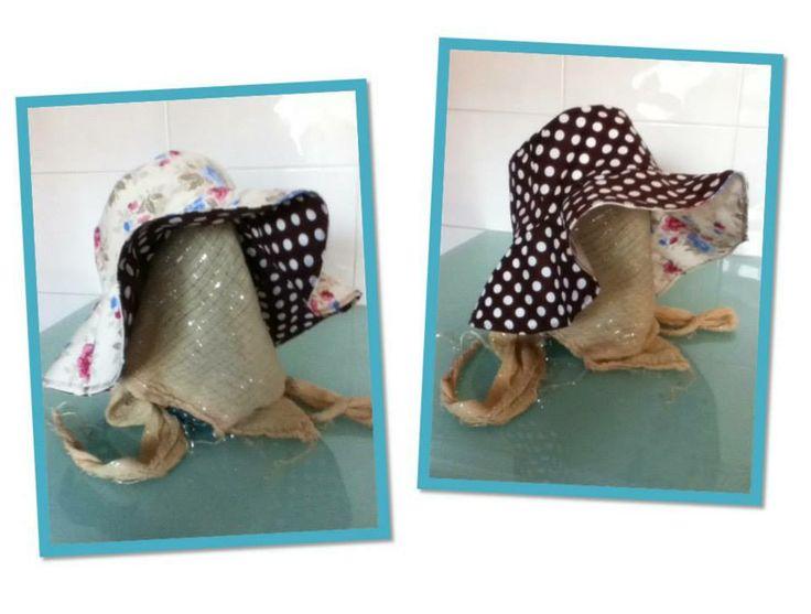 Chapéu Hat