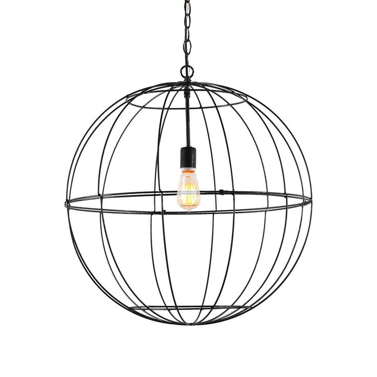 98 best images about lighting on pinterest