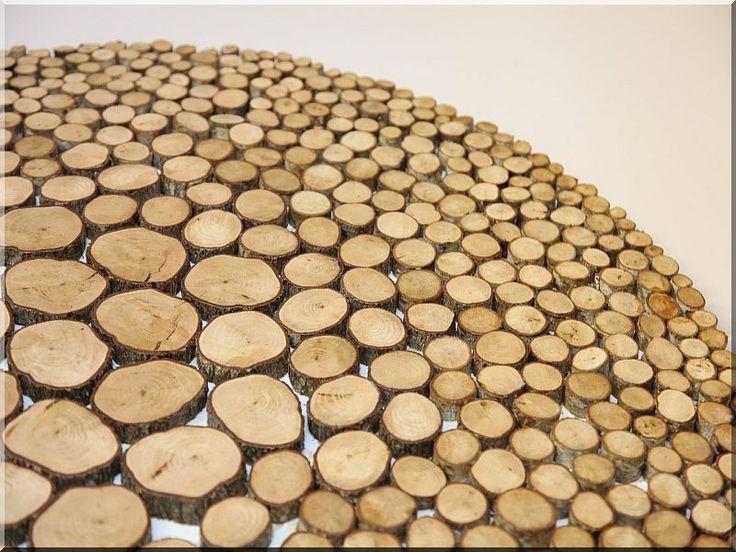 Hársfa bütü falburkolat, falburkoló, dekoráció, Akác fa kerti termékek kereskedelme kerítésépítés, gyökér, loft bútor, indusztriális bútor, antik bútor, antik gerenda, antik faanyag, akác fa ágyásszegély, akác oszlop, akác deszka, kerti bútor