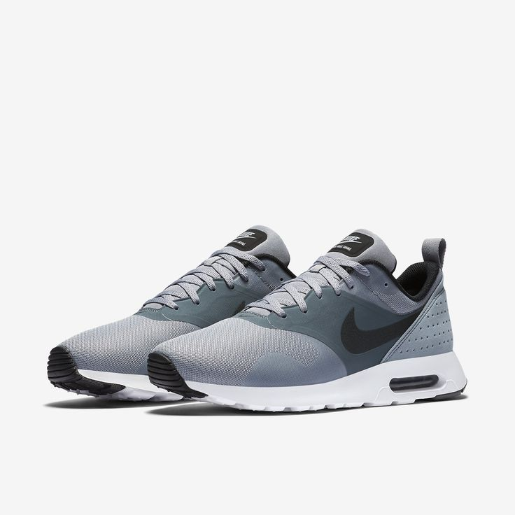 nike shoes 7 number images 26 27 903945