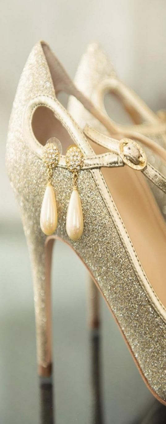 Keep the Glamour | BeStayBeautiful