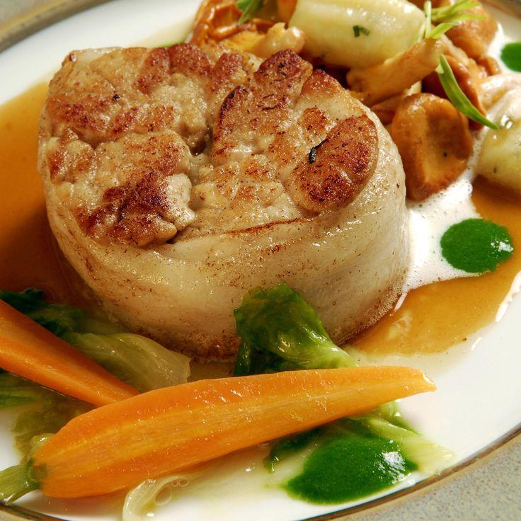 356 best cuisine abats images on pinterest meat cooking. Black Bedroom Furniture Sets. Home Design Ideas