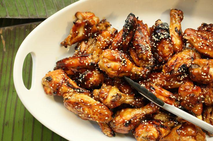 Szezámmagos csirkemellcsíkok pillanatok alatt! Gyors és nagyon finom étel!!