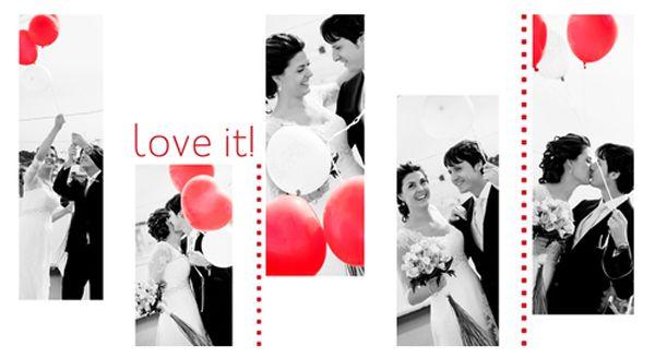 Fotos de boda en blanco y negro boda fotos boda - Organiza tu boda ...