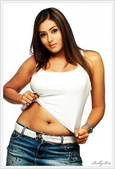 Do Men Like Curvy Women Now I Know This Is A -4123