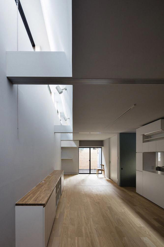 Photo Seiichi Ohsawa Sweet Home Make Interior Decoration