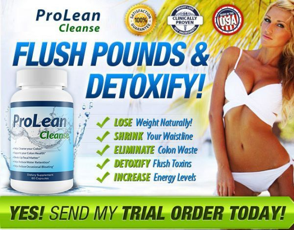 . ProLean Cleanse Examine had watertight that higher rate acts unquestionably in anticipating fat aggregation. Dissimilar to those pretend ones, this likewise makes an attempt to smothers would love and supports your digestion system. If you've got ought to be compelled to shed many sweat and place along tears for the slim body and place along healthy mode, but failing despondently over and over then here is that the one >>>>http://diabacordoesitwork.com/prolean-cleanse/