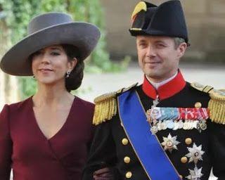 Αυτή είναι η Πριγκίπισσα που ντύνεται καλύτερα από την Κέιτ Μίντλετον [photos]
