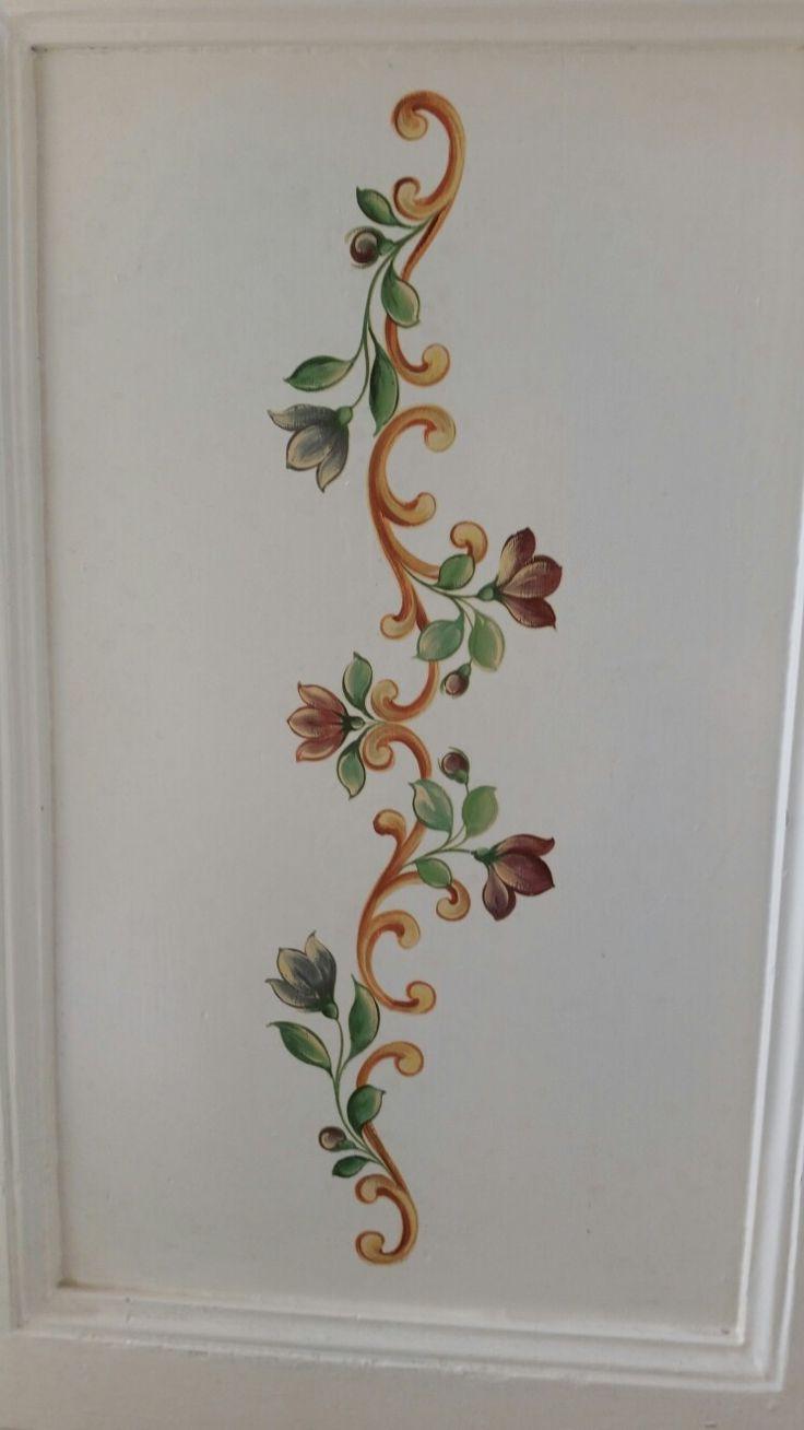 #dettagli #arredamento #booking #hotel #palermo #style #details #art #sicily