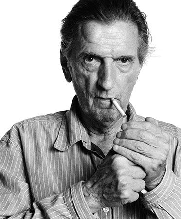 Harry Dean Stanton (born July 14, 1926) is an American actor.